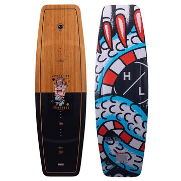 Hyperlite Freepress 2021 Wakeboard