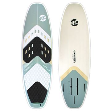 Cabrinha X:Breed Foil Board 2021