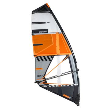 RRD Compact Vogue Y26 Windsurf Sail