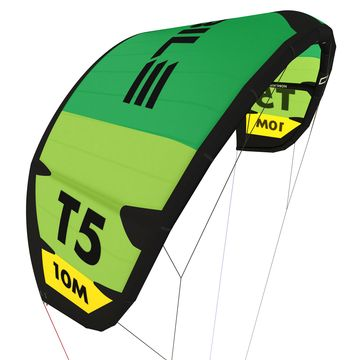 Nobile T5 2016 Kite