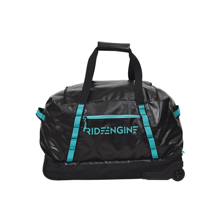 Ride Engine Compass Roller Bag Small