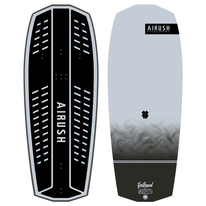 Airush Team Foil Board 2020