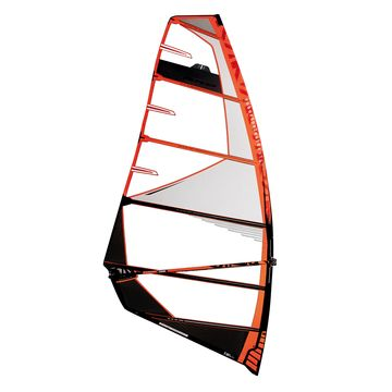 RRD Evolution MKXI Windsurf Sail 2019