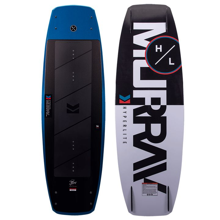 Hyperlite Murray Pro 2021 Wakeboard