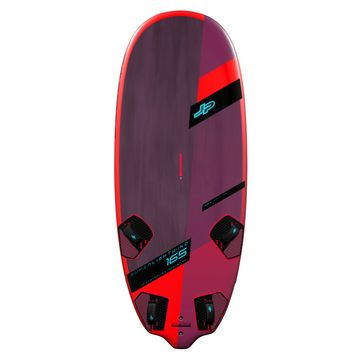 JP Super Lightwind PRO Windsurf Board 2020