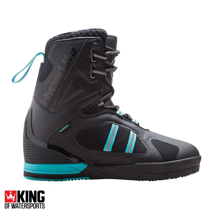Hyperlite Murray 2018 Wakeboard Boots