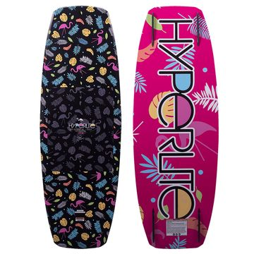 Hyperlite Murray Jr Girls 2021 Wakeboard