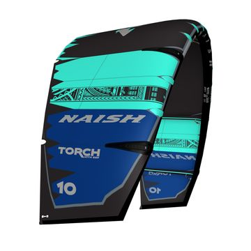 Naish Torch S25 Kite