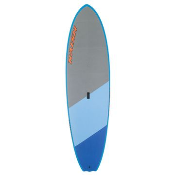 Naish Mana Soft Top 10'0 SUP Board 2021