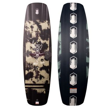 Liquid Force Virago 2021 Wakeboard