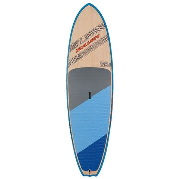 Naish Mana GTW SUP Board 2021