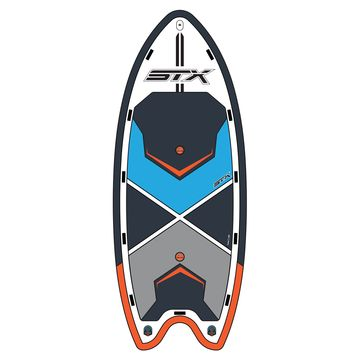 STX Giant XXL Inflatable SUP Board 2020