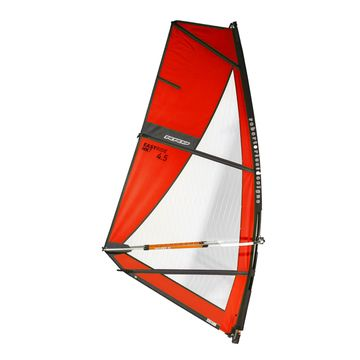 RRD Easy Ride MK8 Y25 Windsurf Rig