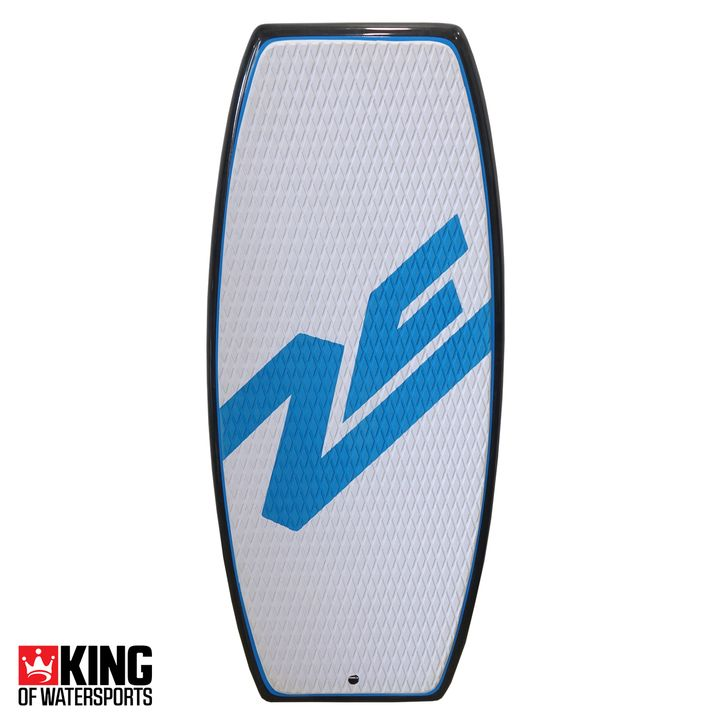 Zeeko Mini Pocket 2018 Foil Kiteboard