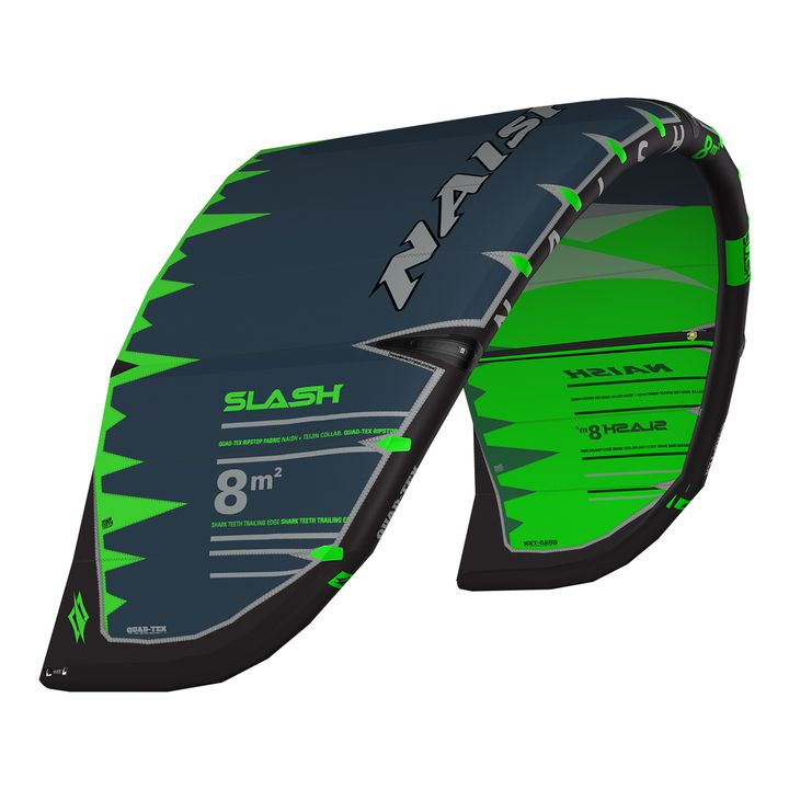 Naish Slash 2019 Kite