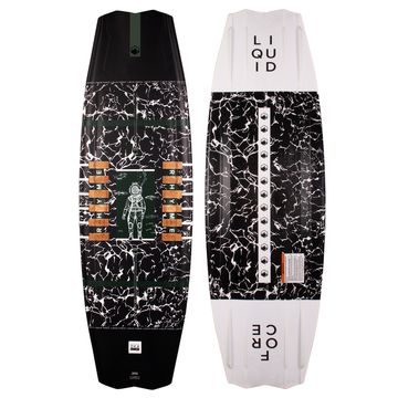 Liquid Force Rhyme 2021 Wakeboard