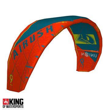 Airush Union V4 Kite
