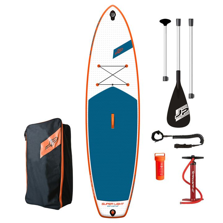 JP Superlight 10'6 Inflatable SUP Board 2020