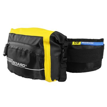 Overboard Pro-Light Waterproof Waist Pack - 3 Litres