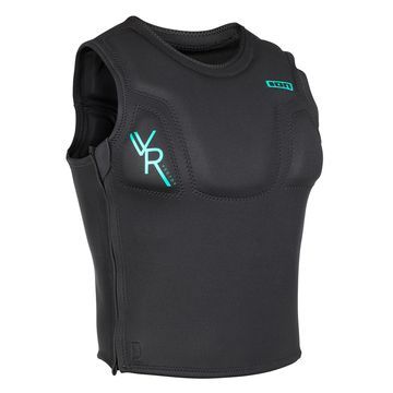 Ion Vector Element SZ Kite Impact Vest 2020
