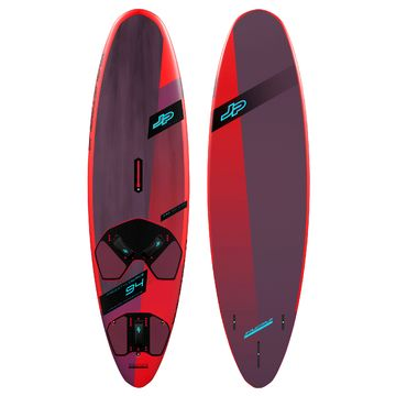 JP Freestyle Wave Pro Windsurf Board 2020