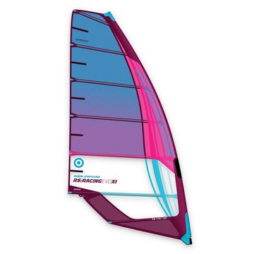 NeilPryde RS RACING EVO XI Windsurf Sail 2020