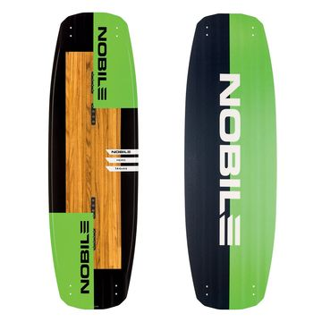 Nobile Hero 2020 Wakeboard
