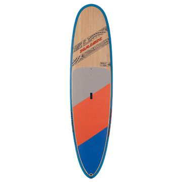 Naish Nalu GTW 10'6 x32 SUP Board 2021