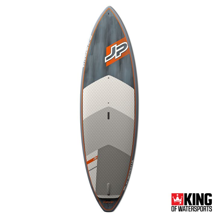 JP Surf Pro 8'1 SUP Board 2018