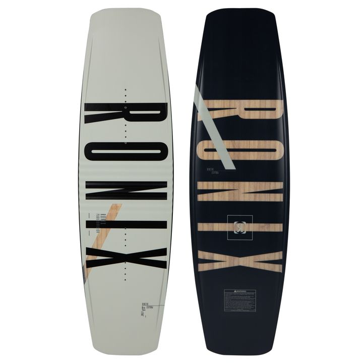 Ronix Kinetik Project Flexbox 1 2021 Wakeboard