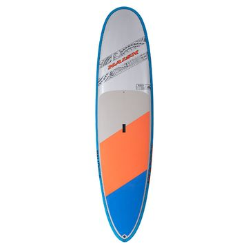 Naish Nalu GS 11'0 SUP Board 2021