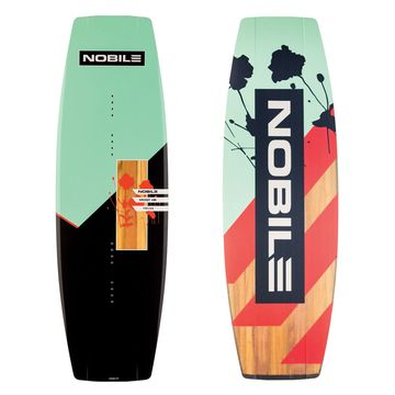 Nobile Shredder WMN 2020 Wakeboard