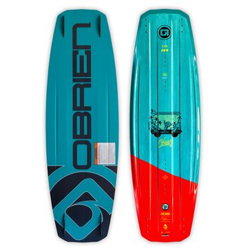 O'Brien S.O.B 2020 Wakeboard