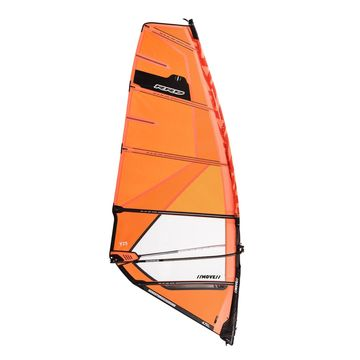 RRD Move Y25 Windsurf Sail