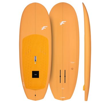 F-One Rocket SUP V3 Foil Board