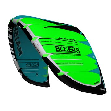 Naish Boxer 2019/20 Kite