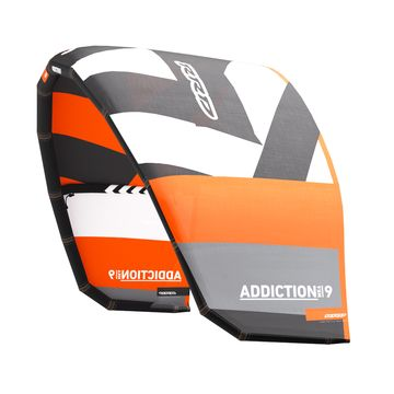RRD Addiction MK6 Kite