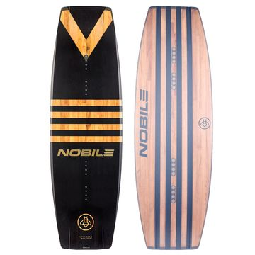 Nobile Super Bee 2017 Wakeboard