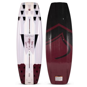 Liquid Force Aero M.E. 2020 Wakeboard