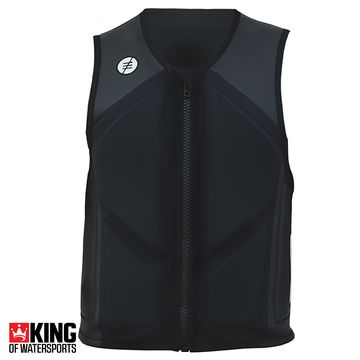 Ride Engine Felix Wake Impact Vest 2019