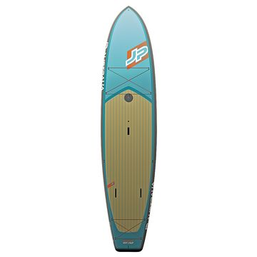 JP Outback AST Light 12'0 SUP Board 2019