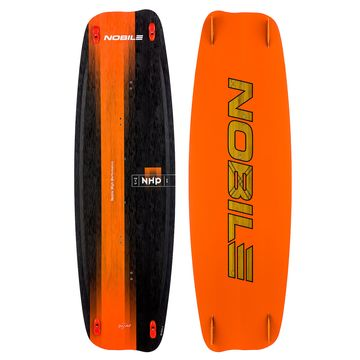 Nobile NHP 2021 Kiteboard