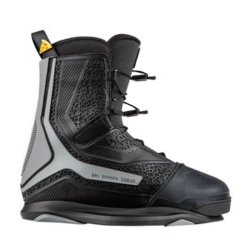 Ronix RXT 2020 Wakeboard Boots
