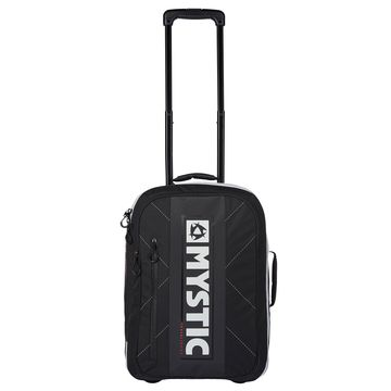 Mystic Flight Bag Travelbag