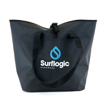 Surflogic Waterproof Dry Bucket 50L
