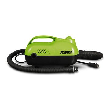Jobe Electric SUP Pump 12V