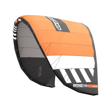 RRD Emotion Y25 Kite