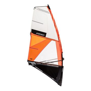RRD Freefoil Y25 Windsurf Sail