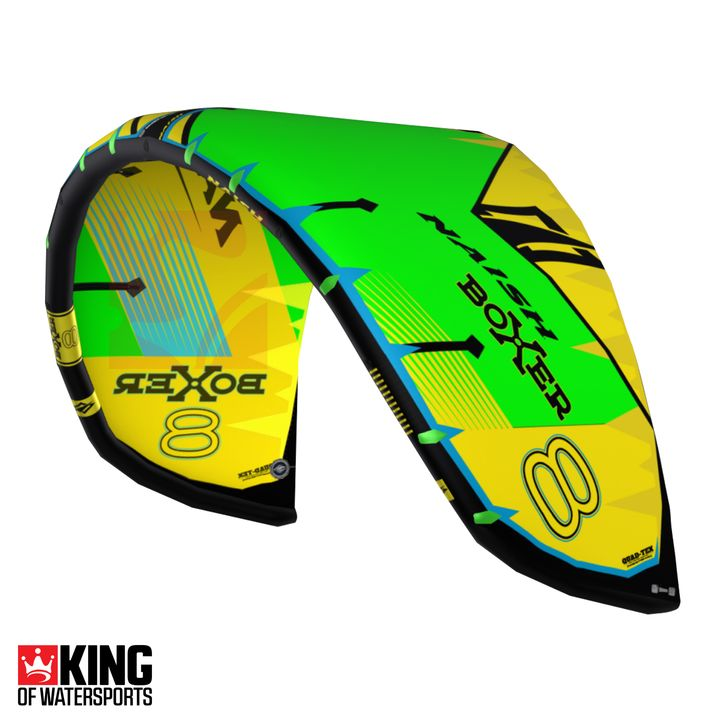 Naish Boxer 2019 Kite