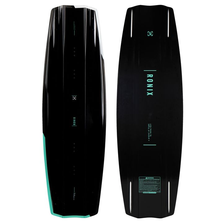 Ronix One Time Bomb 2021 Wakeboard